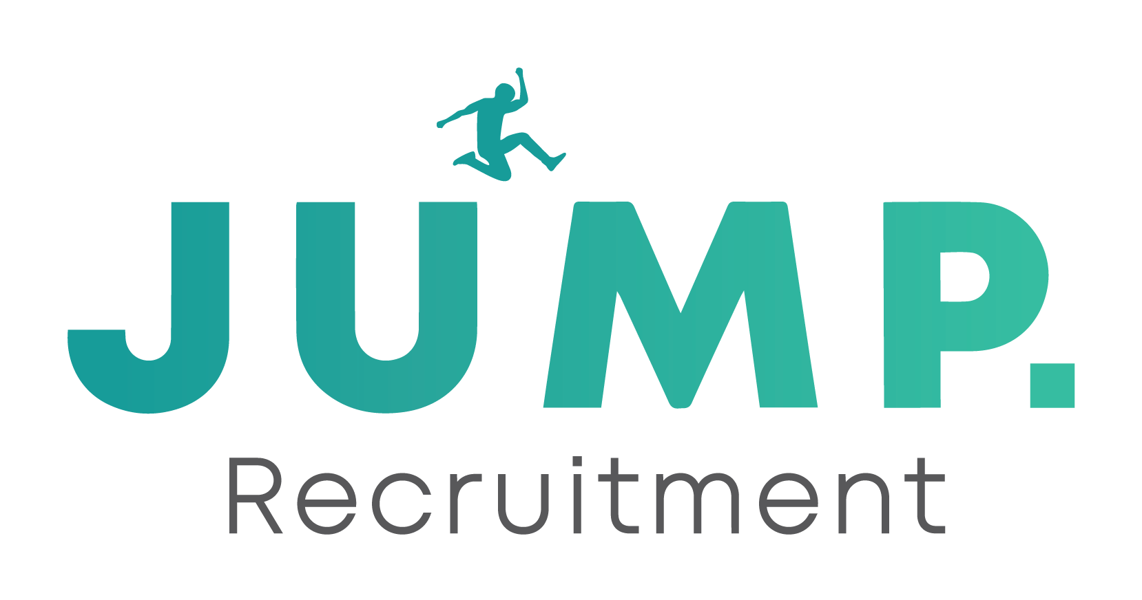 Jump Recruitment NZ