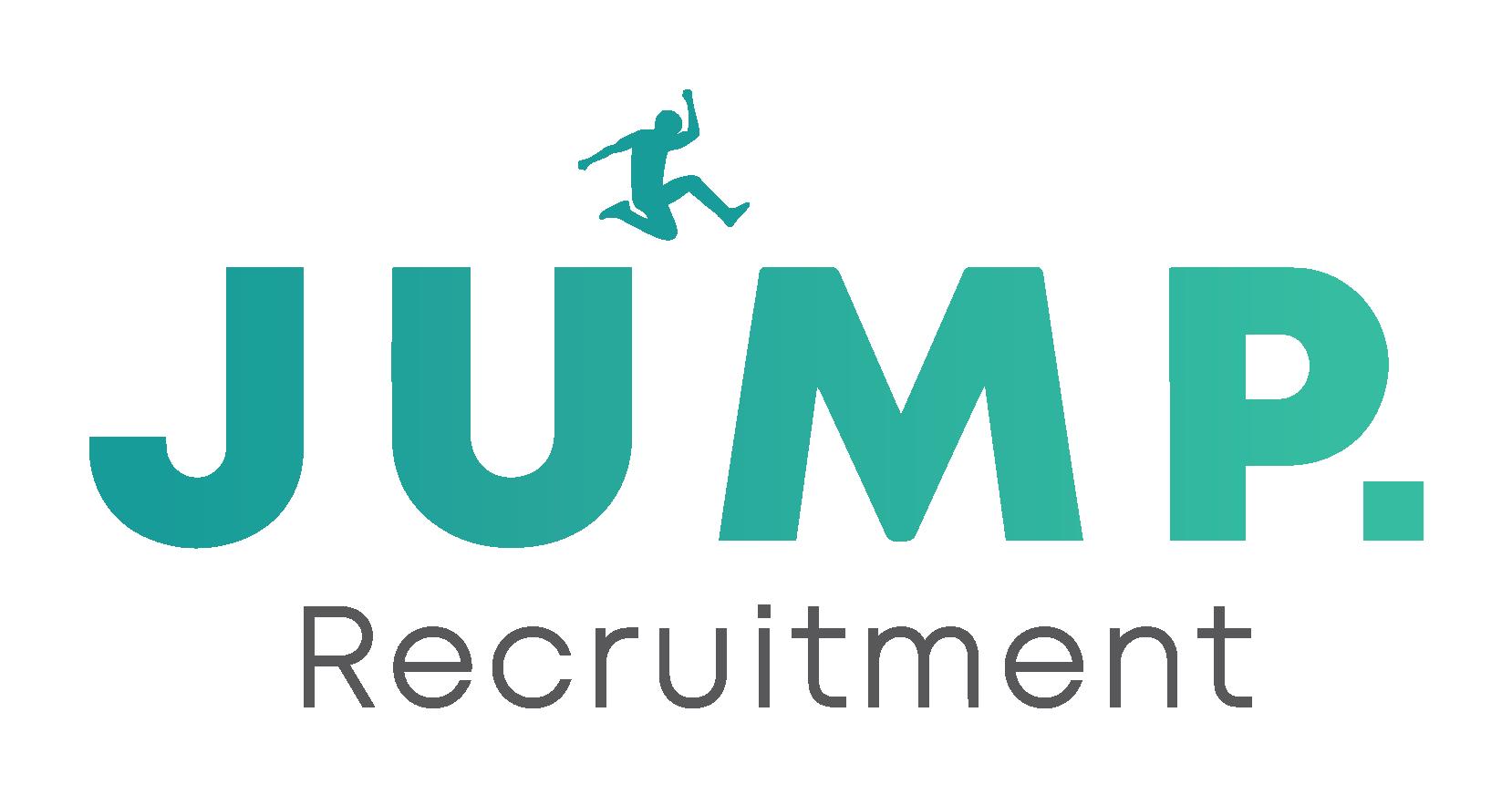 Jump Recruitment NZ