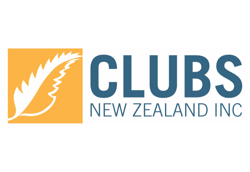 Clubs New Zealand Recruitment by Jump Recruitment